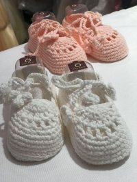 #9298 size:0-3/3-6/6-9m Baby weaving socks